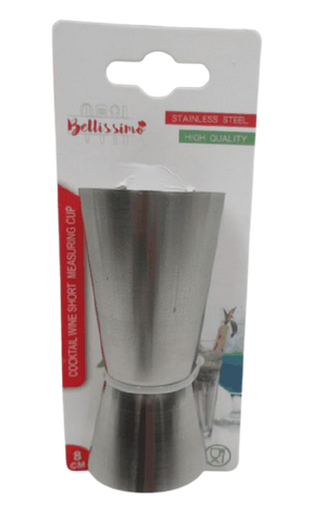 Cocktail Measuring Cup 8cm