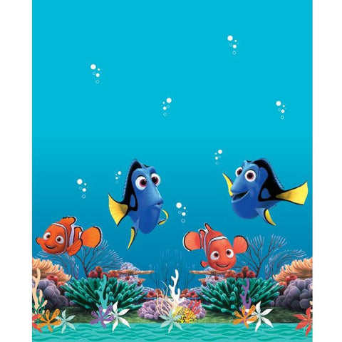 Finding Dory (Nemo) Table Cover
