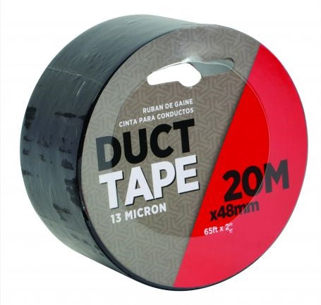 Duct Tape 20m