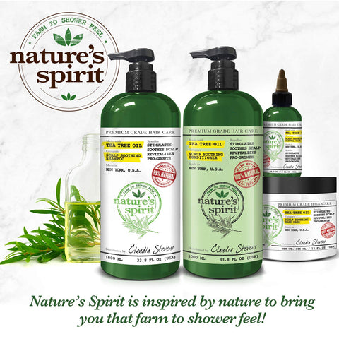 Gift Sets And Combos Nature S Spirit Beauty Farm To Shower Feel