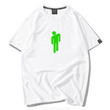 T-shirt Billie Eilish