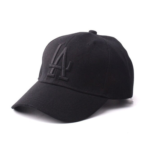 Casquette Los angeles