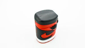 """BRED 1"" AirPod Case"