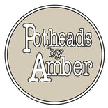 Potheads by Amber
