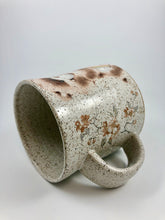 Load image into Gallery viewer, Cheer Bear Vintage Inspired Ceramic Mug