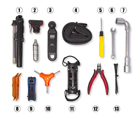 whats_in_your_bag_HandlebarJack