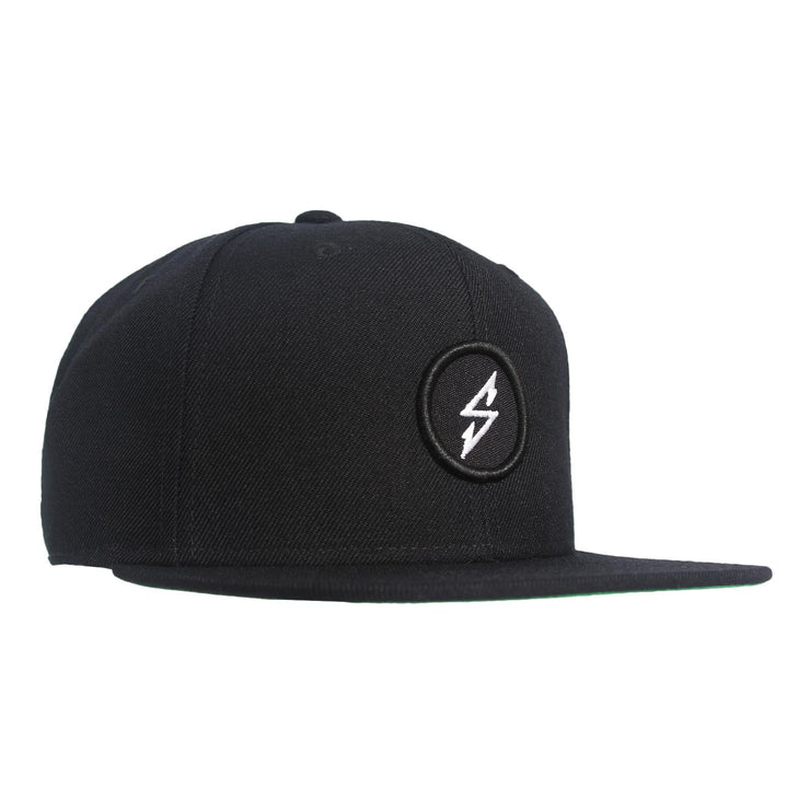 Gorra Surf Team