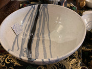 HHH large serving bowl