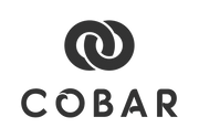 Cobar Products