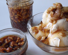 Load image into Gallery viewer, Maple Walnut Topping