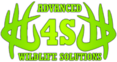 4S Advanced Wildlife Solutions