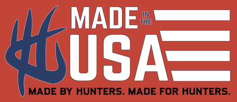 hunting-made-in-usa