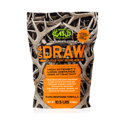 4S Draw Deer Attractant - 4S Advanced Wildlife Solutions