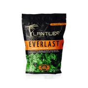 Plantler Everlast