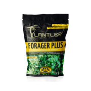 Plantler Forager Plus