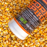 Corn Spike Flavor Additive - 4S Advanced Wildlife Solutions