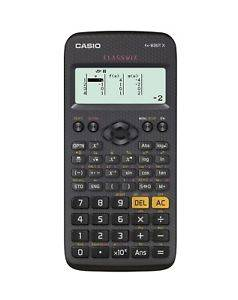 CASIO CALCULATOR FX-83GTX SCIENTIFIC