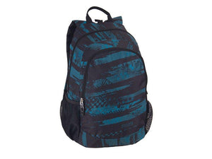 BACKPACK COTS GREEN SHADE