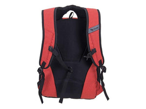 BACKPACK ELEMENT CORAL