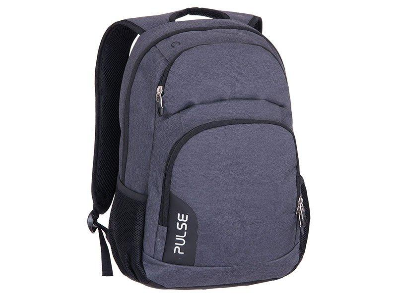 BACKPACK ELEMENT DARK GRAY
