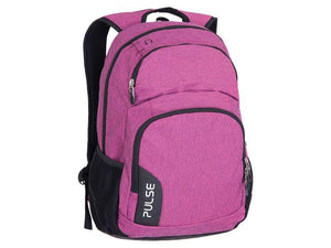 BACKPACK ELEMENT VIOLET
