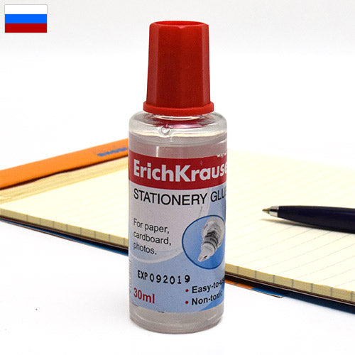 ERICHKRAUSE STATIONERY GLUE