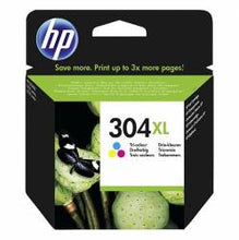 Load image into Gallery viewer, Hp 304 ink cartridge