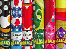 Load image into Gallery viewer, PILOT G-2 - GEL INK ROLLER 0.7 - MIKA LIMITED EDITION