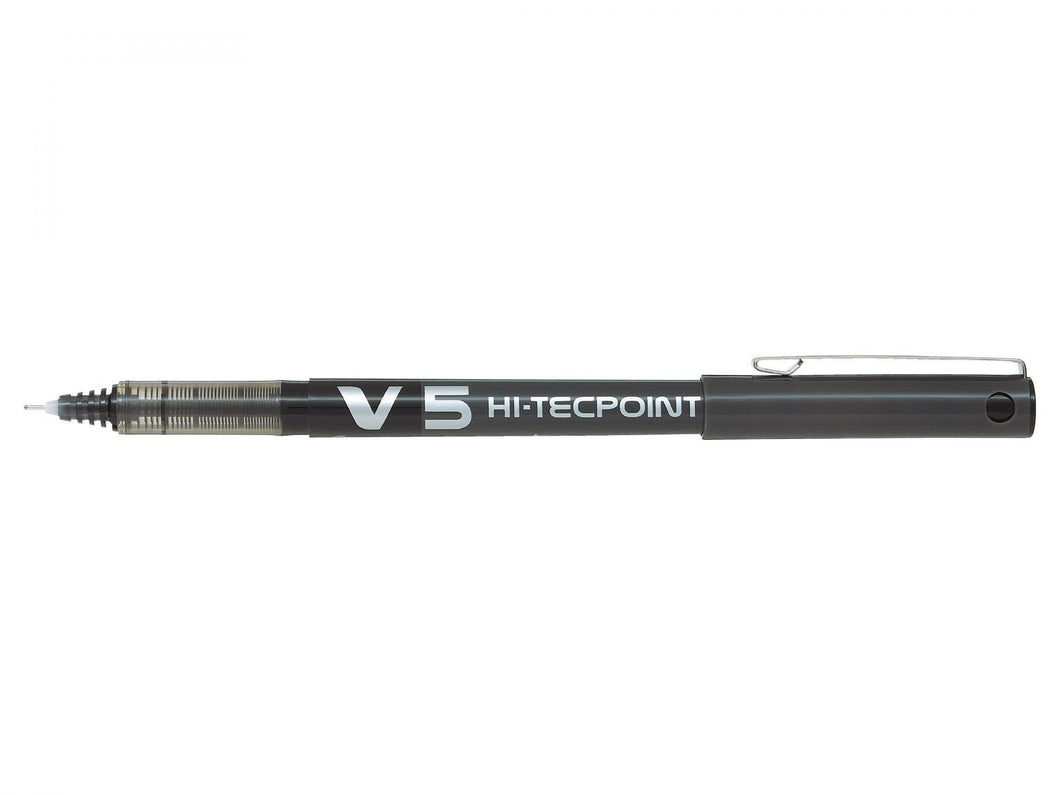 PILOT HI-TEC POINT 0.5MM