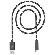 CHARGE:CABLE 5™ (3M) (PS5)