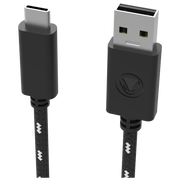 CHARGE:CABLE 5 PRO™ (5M) (PS5)