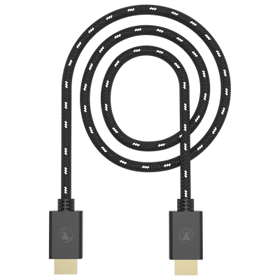 HDMI:CABLE 5™ 4K (3M) (PS5)