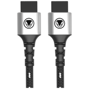 HDMI:CABLE 5 PRO™ 4K/8K (2M) (PS5)