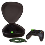 Xbox One Game Kit Gamekit Tasche snakebyte