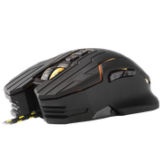 pc gaming mouse maus pro snakebyte