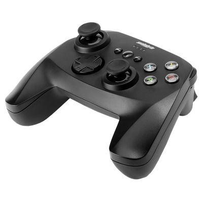 PC Gamepad Pro Wireless snakebyte