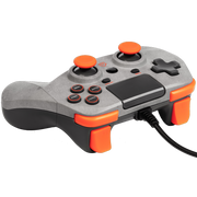 SONY PS4 GamePad Game Pad 4 S Rock Kabelgebunden Cable snakebyte