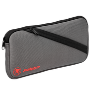 Carry Bag Tragetasche Nintendo Switch snakebyte