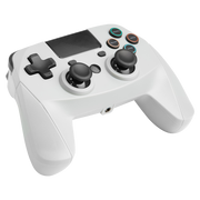 SONY PS4 GamePad Game Pad 4 S Grey Wireless Controller snakebyte