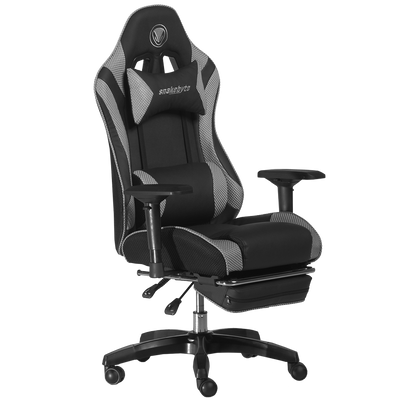 Gaming Chair Stuhl Seat Pro snakebyte