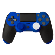 S04 CONTROLLER SET (PS4)