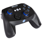 FC Schalke 04 PC Wireless Pro Controller snakebyte