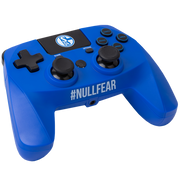 FC Schalke 04 SONY PS4 Wireless Pro Controller snakebyte