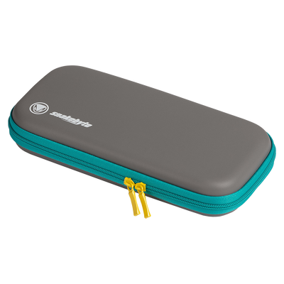 Nintendo Switch Lite Carry Case Carrycase snakebyte