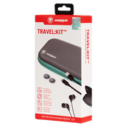Nintendo Switch Lite Travel Kit Tasche snakebyte