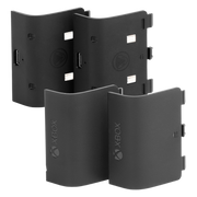 TWIN:CHARGE SX™ (SERIES X|S)