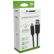 CHARGE:CABLE SX PRO™ (5M) (SERIES X|S)