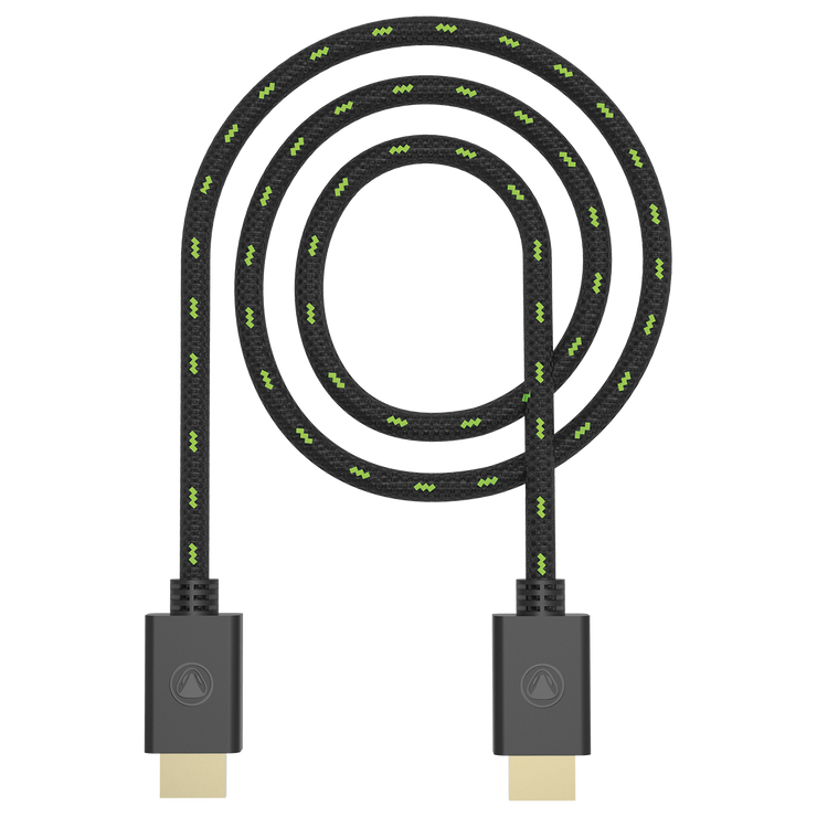 HDMI:CABLE SX™ 4K (3M) (SERIES X|S)