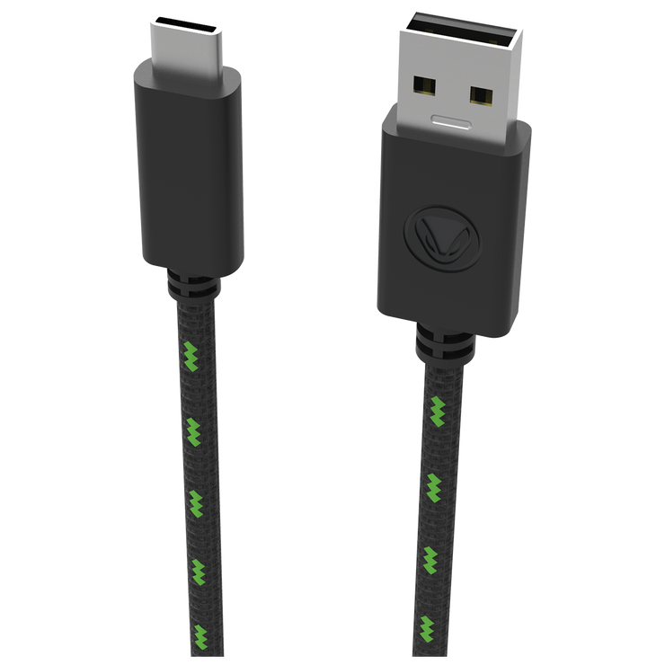 CHARGE:CABLE SX™ (3M) (SERIES X|S)