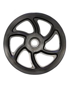 New  IceAge Rear Axle Wheel (8
